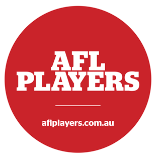 AFL players